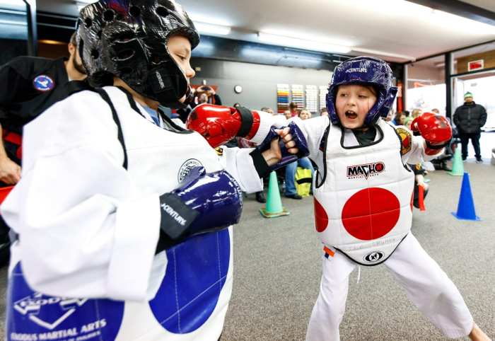 2015-11-14 Kids Karate Tournament 13-41-33