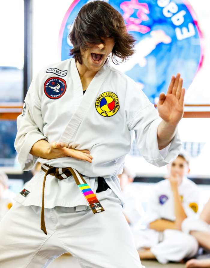 2015-11-15 Adult and Extreme Karate Tournament 13-28-44