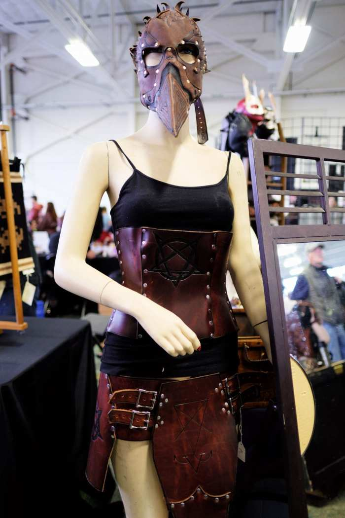 2017-11-25 Seattle GeekCraft Expo 14-03-58