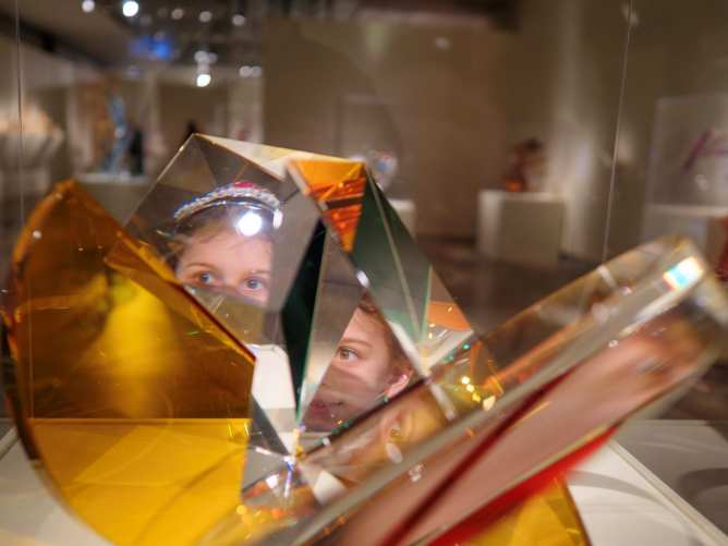 2018-01-21 Tacoma Museum of Glass 13-56-10