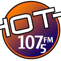 HOTT 107.5 FM @hott1075