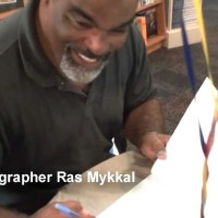 Ras Mykkal - Click … I got yah! (Moments in Bermuda's Sports History, Volume 1)