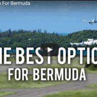 #Bermuda Airport Redevelopment Project (ARP) @dciBermuda