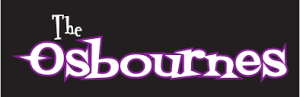 The Osbournes Logo