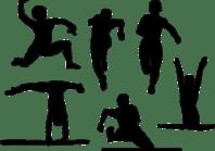 Multiple Sports Image