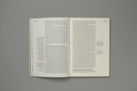 reader1-155_T_grau