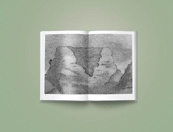 The_Ballad_Doppelseiten_Ansicht-26_WEB