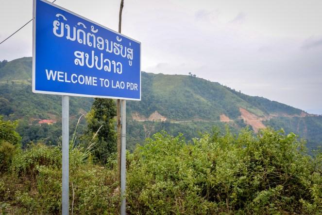 Laos-1