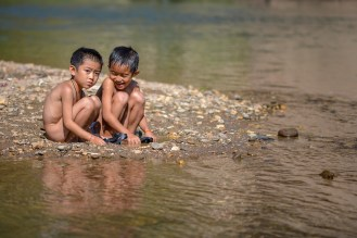 Laos-19