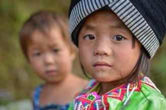 Laos-40