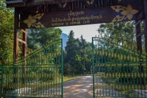 Laos-73