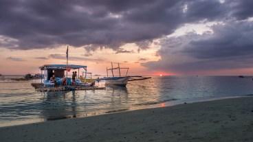 Philippines-27