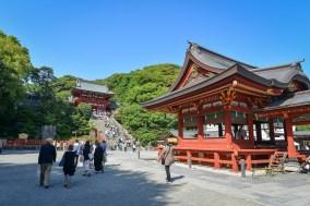 Kamakura-17