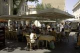 Aix_cafeverdun_mg_1466edit