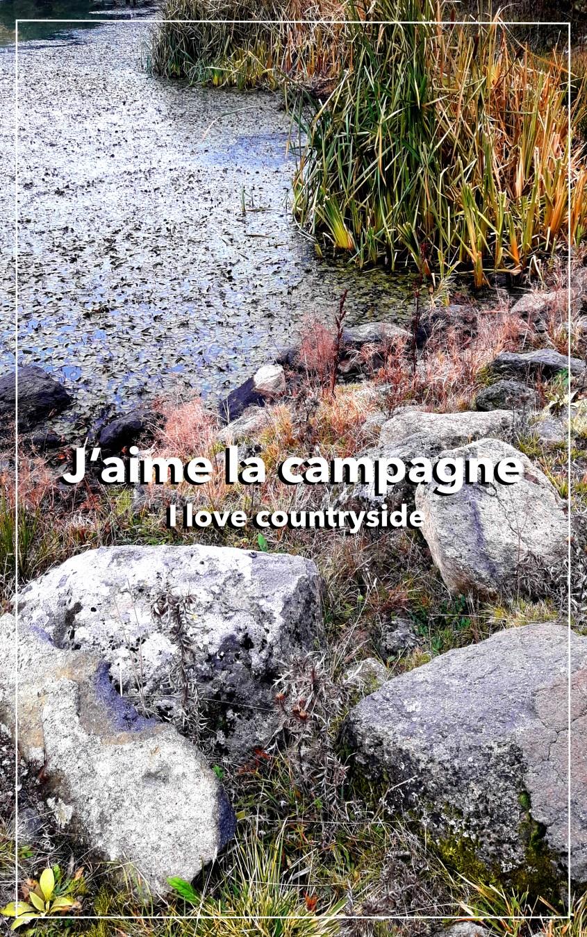 J'aime la campagne.jpg