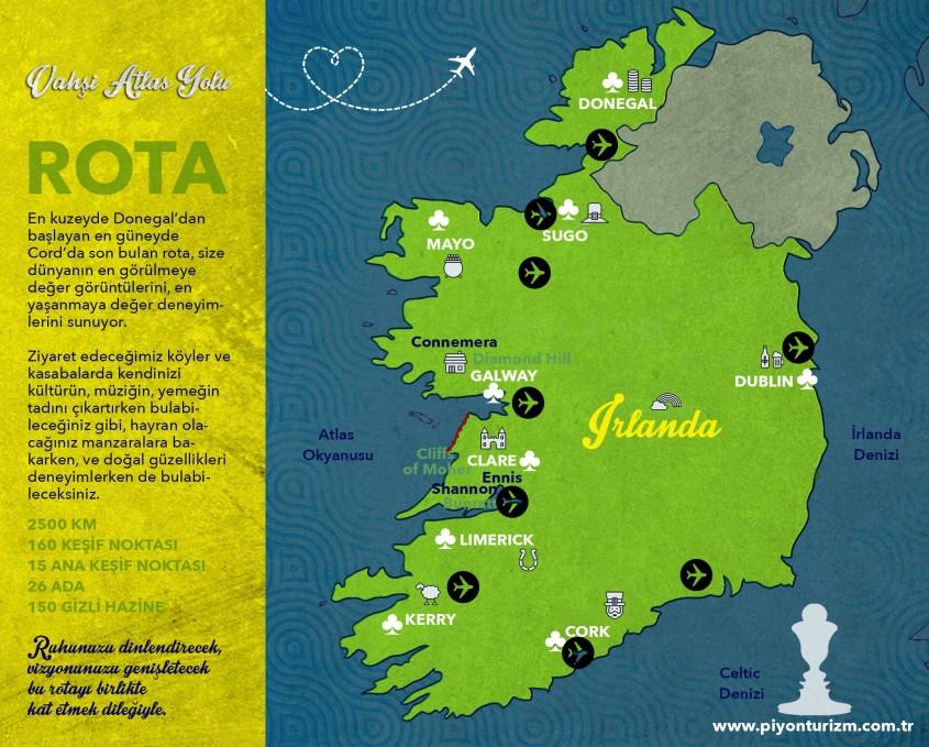 irland map3.jpg