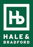 Hale_and_Bradford_Logo