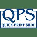 QPS_logo-website