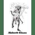 logo_abbott_glass