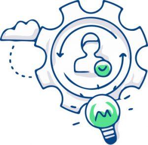 innovazione-di-valore-bertonehr