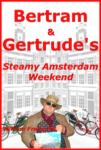 Bertram & Gertrude Book Cover_200x300_Jan2014