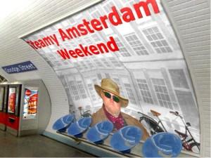 Agent_Bertram_underground