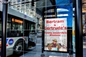 Agent_Bertram_in_chicago
