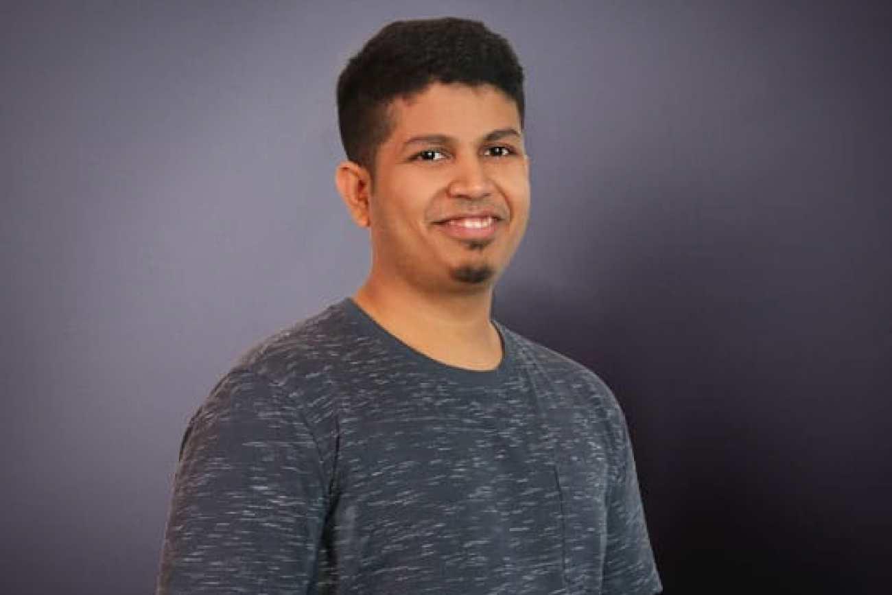 arjun_560_420