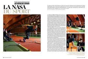 Insep-Nasa_Page_1
