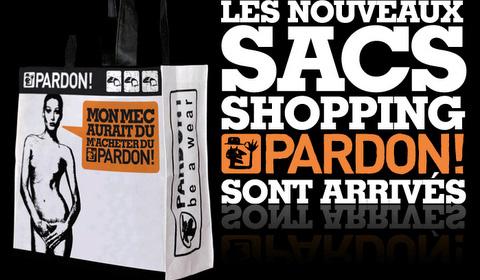 sacs-pardons.jpg
