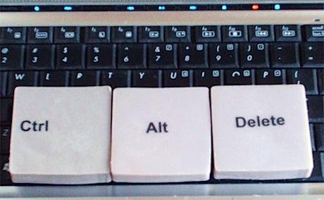 ctrl-alt-delete-soap.jpg