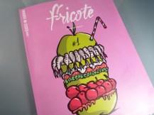 fricote-0