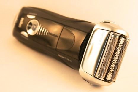 rasoir-braun-series-7-14