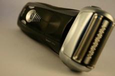 rasoir-braun-series-7-7