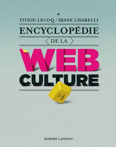Encyclopedie web culture