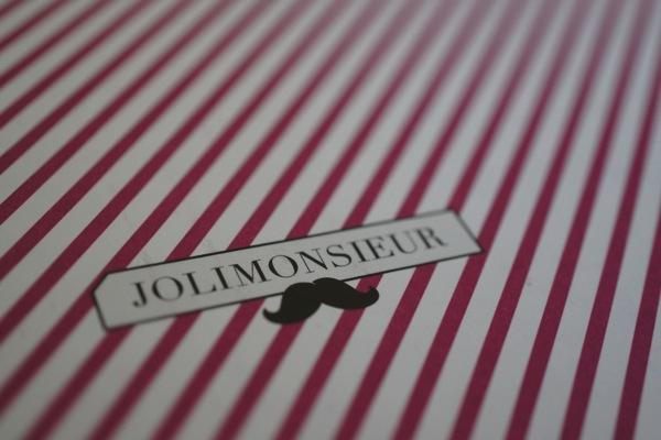 Joliebox jolimonsieur
