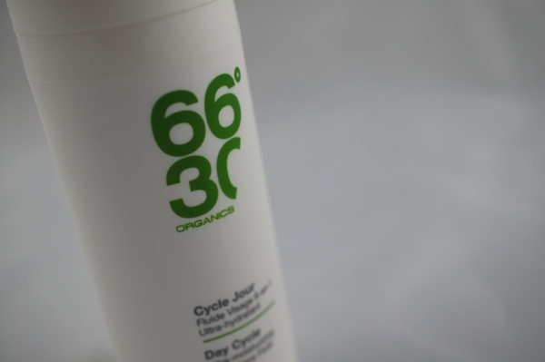 Gel hydratant 66 30 6en1 2