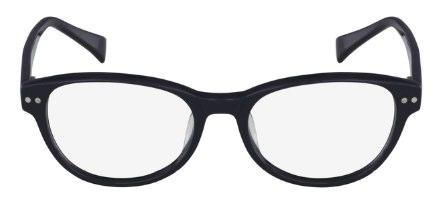 Générale d'optique : lunettes pour hommes tendances à prix bas