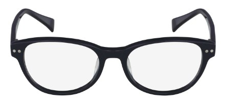 Lunettes hommes Kandji Generale Optique