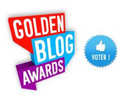 Voter goldenb1