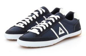 coq-sportif-baskets-2