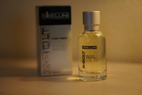 Parfum lidl 2