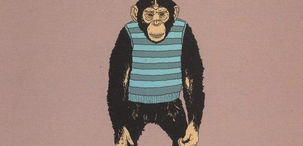 Livre : De l'art de mal s'habiller sans le savoir par Marc Beaugé