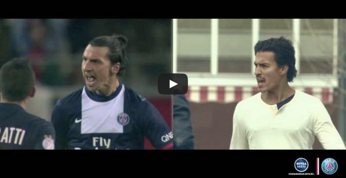 Jeu_-_NIVEA_MEN___Paris-Saint-Germain___NIVEA_MEN