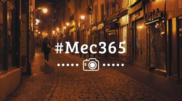 mec365-semaine-7-8