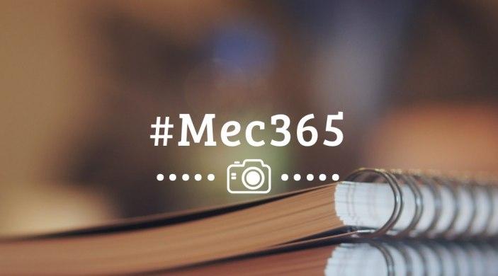 mec365-semaine10