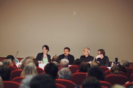 Jeudi 3 avril : Conférence d'Edwy Plenel