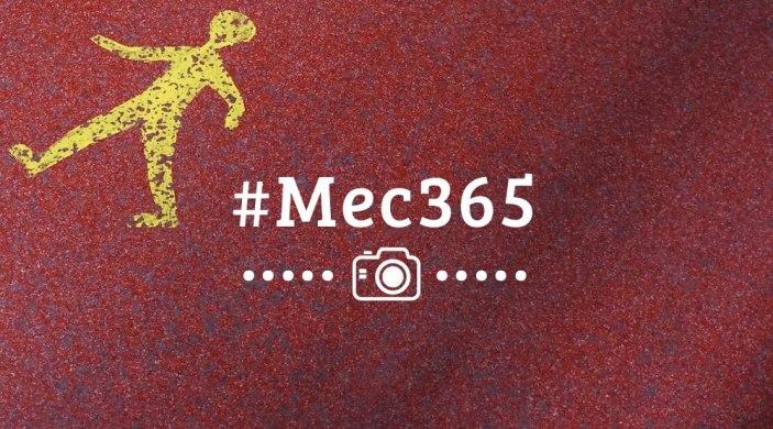 mec365-semaine17