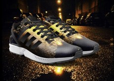 adidas-instagram-shoes-5