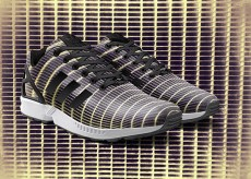 adidas-instagram-shoes-6